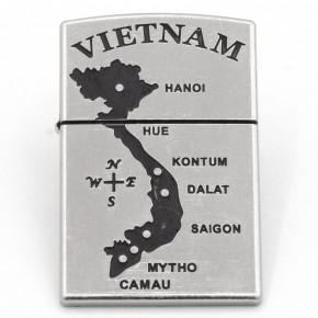 * NEW Vietnam Pin