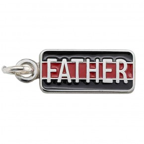 Fire Thin Red Line - Father